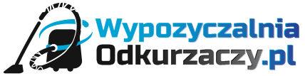 Wypożyczalnia odkurzaczy piorących – Warszawa