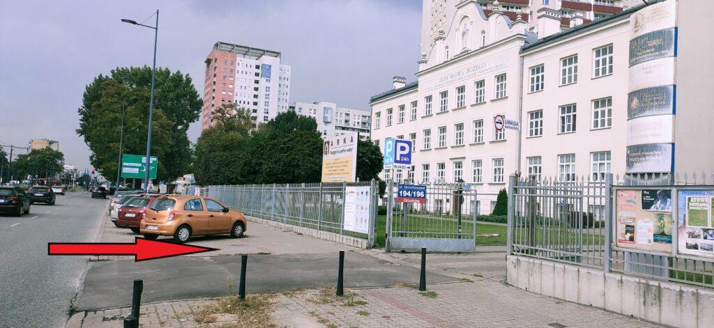 Wypożyczalnia odkurzaczy piorących Praga Południe